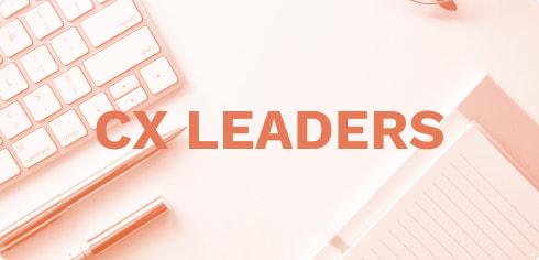 cx leaders