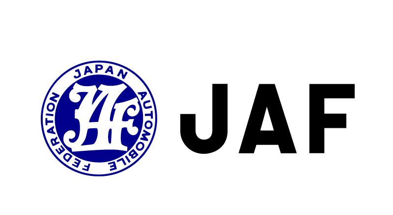 一般社団法人 日本自動車連盟